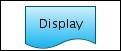 external image Display-print.jpg
