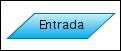 external image input-output.jpg